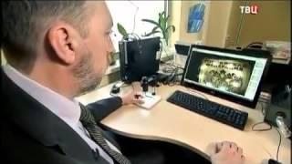getlinkyoutube.com-Ржавое золото продолжение