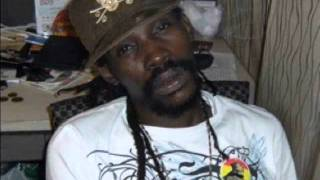 Munga - Dont Play