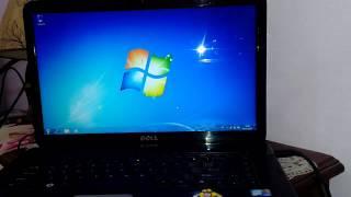 getlinkyoutube.com-طريقة تثبيت الويندوز 7 على جهاز الكمبيوتر