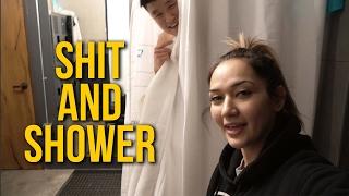 getlinkyoutube.com-HOW MARRIED COUPLES USE THE BATHROOM