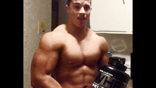 getlinkyoutube.com-If I Start Steroids Tomorrow..