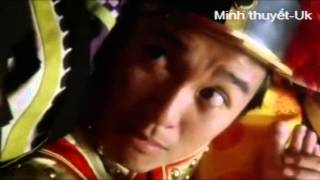 getlinkyoutube.com-Liên Khúc Nhạc Trữ Tình Remix - Đào Phi Dương,Phương thùy