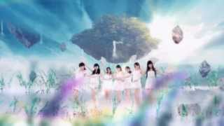 getlinkyoutube.com-【C-POP】seven sense-yongchun 七朵-咏春.mp4