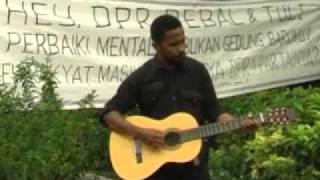 getlinkyoutube.com-Lagu DPR Bebal