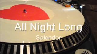 getlinkyoutube.com-All Night Long  Splendor
