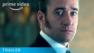 getlinkyoutube.com-Ripper Street Series 3 Launch Trailer
