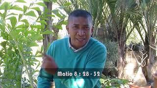 Miomàna 233 : Jesosy mivavaka ho anao_1_14 06 2020