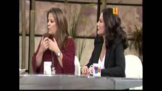 getlinkyoutube.com-Netas Divinas Bobby Pulido 23 Enero 2014 parte 1