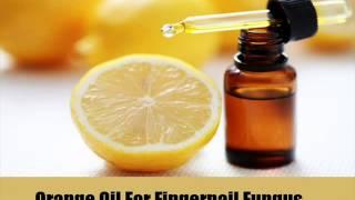 getlinkyoutube.com-6 Home Remedies For Fingernail Fungus