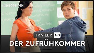 getlinkyoutube.com-Der Zufrühkommer - Trailer (deutsch/german)