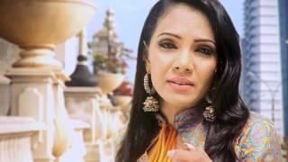 getlinkyoutube.com-Amathaka Karanna ft Sashika Nisansala - Raj Thillaiyampalam