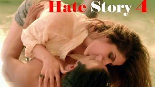 Hate Story 4 Trailer   Sunny Leone   Imran Hashmi Official Movie 2017