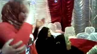 getlinkyoutube.com-رقص محجبات في فرح