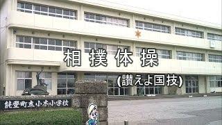 getlinkyoutube.com-相撲体操