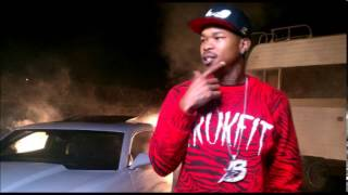 getlinkyoutube.com-Compton Menace ft. Wiz Khalifa & The Game - Ain't No Changing Me (Remix)