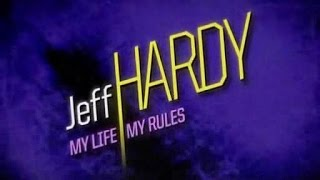 getlinkyoutube.com-WWE Jeff Hardy My Life My Rules Full Documentary 2009