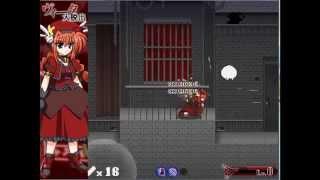 getlinkyoutube.com-[game 18+] Vita's Great Escape [download link]