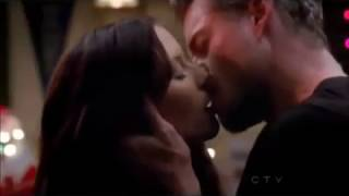 Top 30 TV Kiss