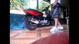getlinkyoutube.com-cortes de giro, carros e motos