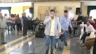 Enzo Rufino - Dottore In Chirurgia Live