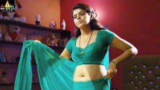 getlinkyoutube.com-Love You Bangaram Movie Scenes | Shravya and Rahul about Photos | Sri Balaji Video