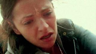 getlinkyoutube.com-Alyssa Bustamante/Elizabeth Olten Murder Movie