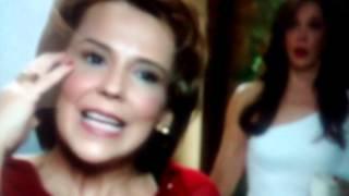 getlinkyoutube.com-Livia mata Rachel - Salve Jorge.