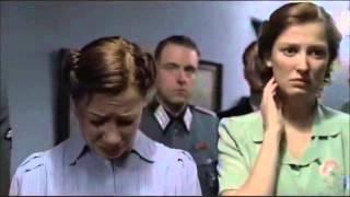 getlinkyoutube.com-Hitler finds out the Tiger Leader Terrain Tiles won't have Nubs