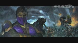getlinkyoutube.com-MK9 Ending: RAIN