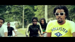 CHRONIXX  - BEAT And A MIC