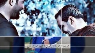 getlinkyoutube.com-صور احمدالساعدي خرافية فدشي يخبببببببش