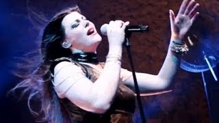 getlinkyoutube.com-[Epic Ending] Nightwish - Ghost Love Score @ Buenos Aires, 2012.