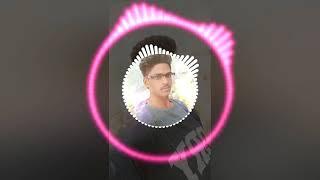 Daru Badnam Karti  Remix By D J Rahul Saini