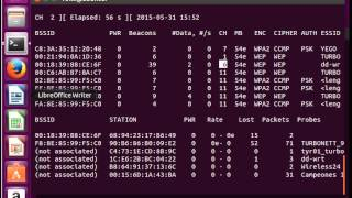 getlinkyoutube.com-cracking wep utilizando aircrack en Ubuntu 15.04