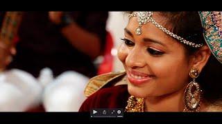 getlinkyoutube.com-Manassil | Perunnalkili 2015-2016 | Riyana Ramees, Sithara, Thanha