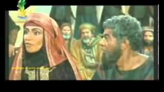 getlinkyoutube.com-Mukhtar Nama Episode 29
