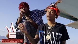 Famous Dex - New Wave (feat. Rich The Kid)