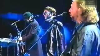 getlinkyoutube.com-Bee Gees - Live concert  -  One Night Only 1998
