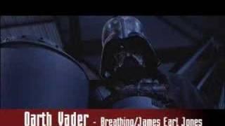 getlinkyoutube.com-The 10 Greatest Sounds from Star Wars
