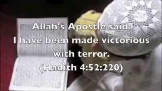 getlinkyoutube.com-SHOCKING! The Quran admits that Allah is Satan Lucifer!