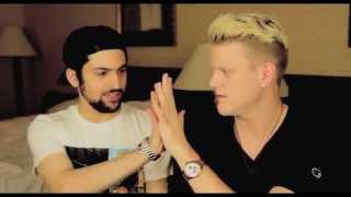 getlinkyoutube.com-Scott + Mitch || ❝We are not friends❞.