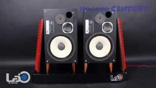 getlinkyoutube.com-JBL L100 Century