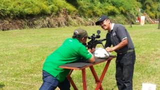 getlinkyoutube.com-Mencoba Senapan Sniper SPR 2