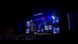getlinkyoutube.com-MARCIN SIEGIEŃCZUK - Nie wracaj już - Kobylnica 2013 DISCO HIT FESTIVAL