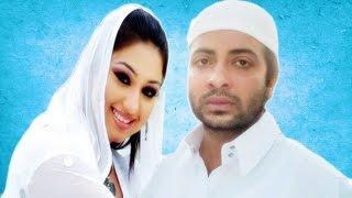 getlinkyoutube.com-শাকিব অপুর ঘরে আসছে নতুন অতিথি ! গুজব নাকি সত্যি । Apu Biswas Pregnant Rumor or Truth