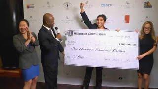 getlinkyoutube.com-Wesley So Millionaire Chess 2014 Final Round