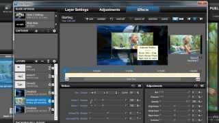 getlinkyoutube.com-tutorial proshow producer 5 en español (extendido)