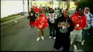 WestSide Story - The Game