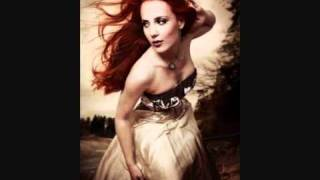 Epica – Long Lost Love