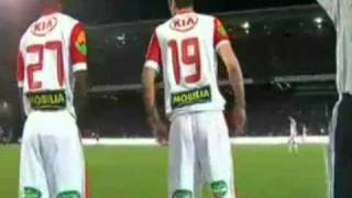 getlinkyoutube.com-ملخص مبارة الوداد البيضاوي ضد باريس سان جيرمان